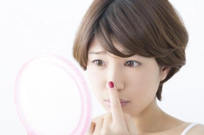 鼻を永久的に高くするならプロテーゼ!施術前に気になるポイントをチェック!