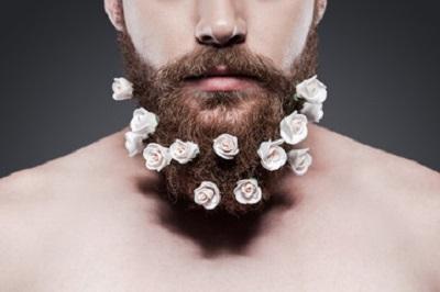 男性必見!肌のためにヒゲは脱毛するのが新常識!?