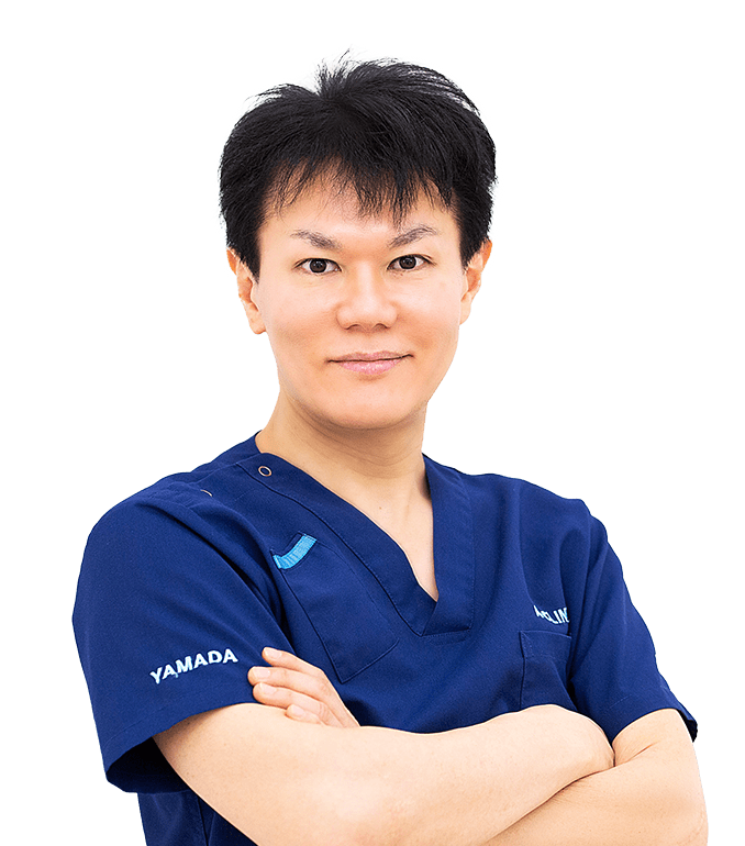 ドクター山田 哲雄