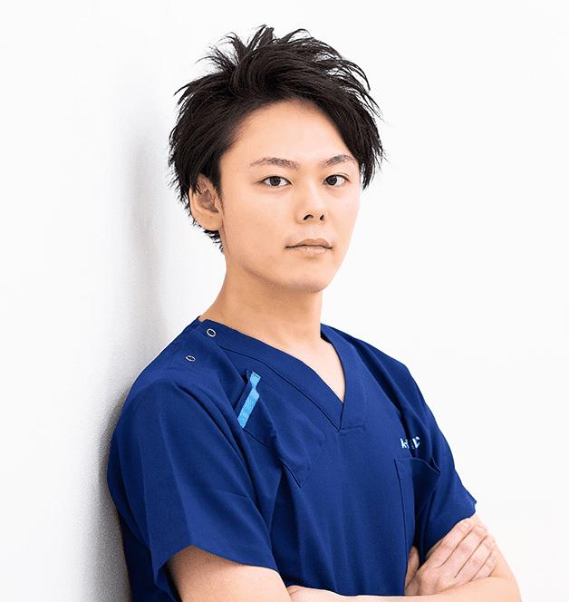 柴田 貴志