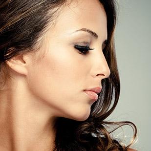 鼻のヒアルロン酸