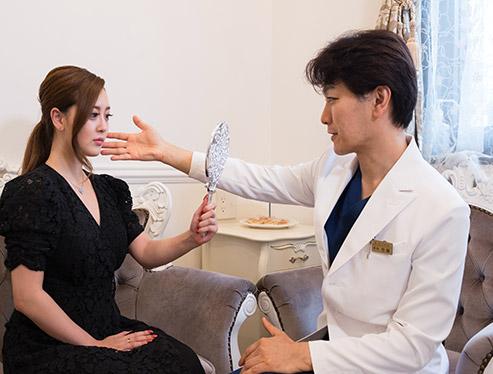 美容医療で心がけていることとは?