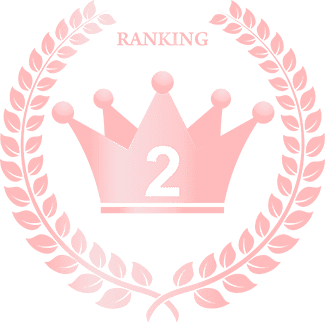 A CLINIC施術第2位Aスレッド