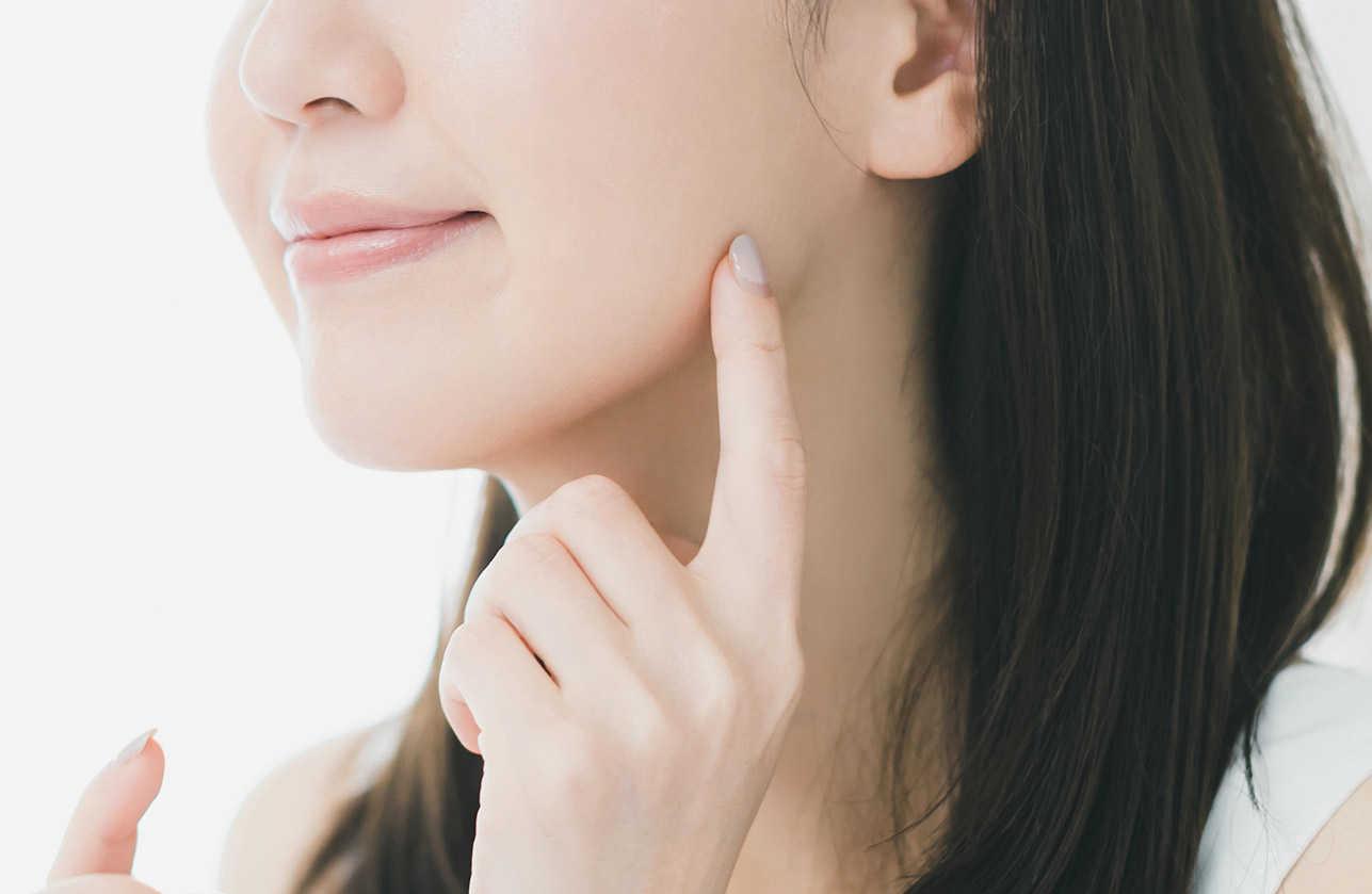 小顔エラボトックス注射とは?