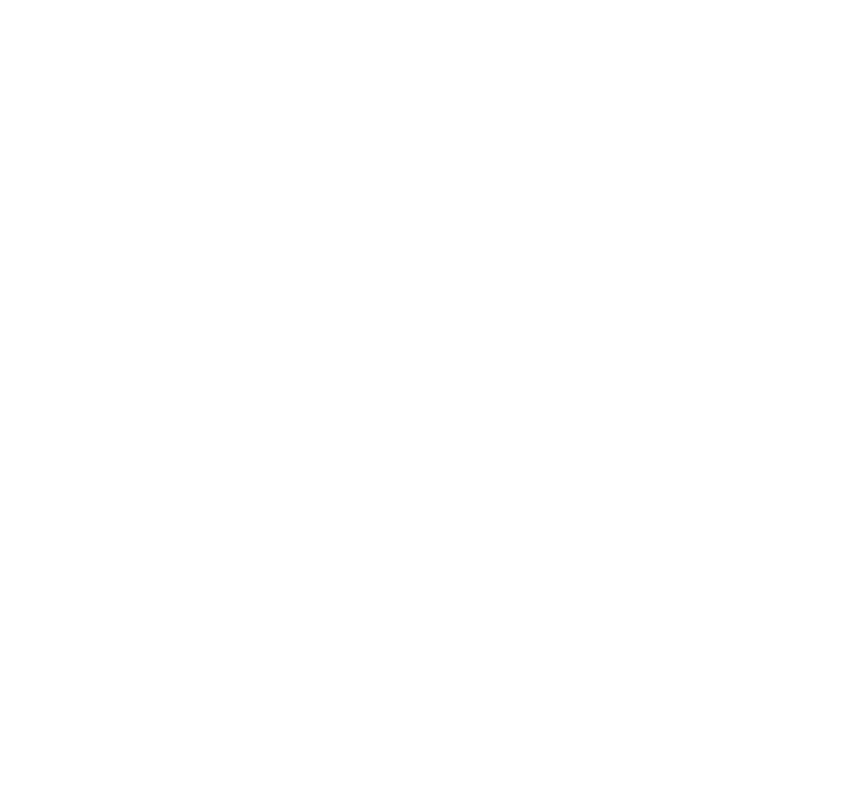 PICO LASER 最新美肌レーザーでシミのない素肌へ