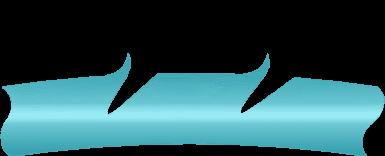 従来の糸イメージ