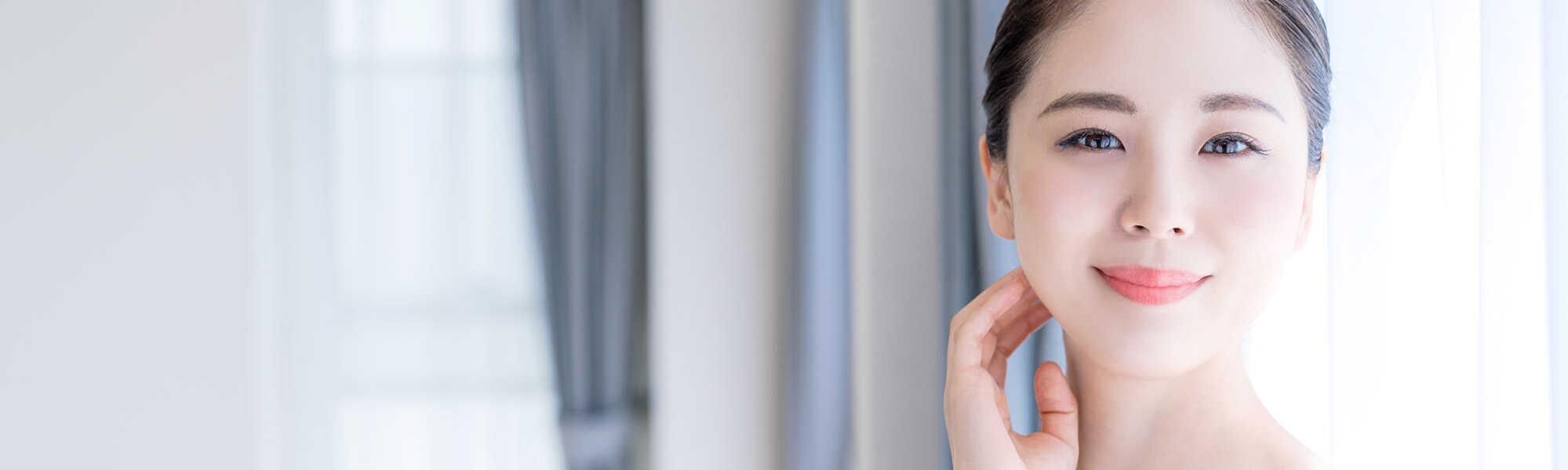 幹細胞培養上清液の種類と安全性について