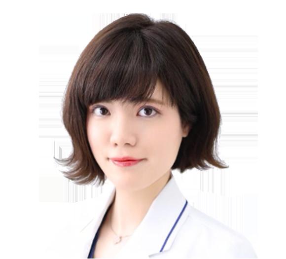 銀座院 / 横浜院 山崎 香名