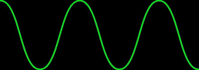 より大きな波