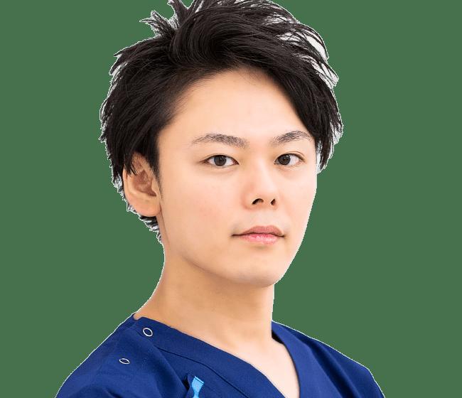 A CLINIC 柴田先生