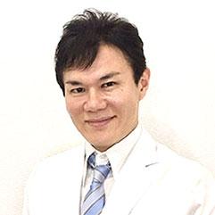 山田 哲雄(Dr.YAMADA) ドクター