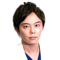 柴田 貴志 ドクター