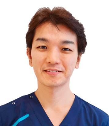 佐藤ドクター