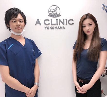 柴田ドクター