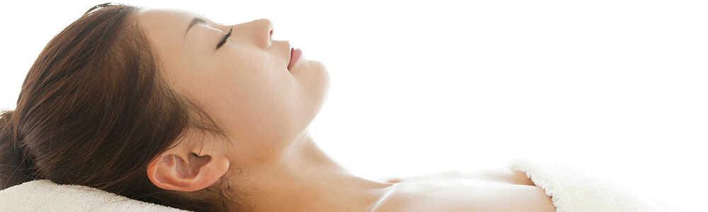 なぜ1day小顔脂肪吸引は腫れが少ないのか