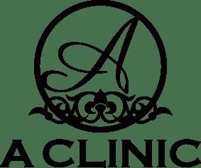 A CLINIC