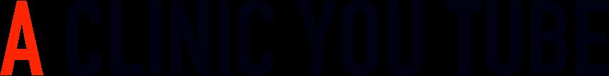 A CLINIC YOUTUBE