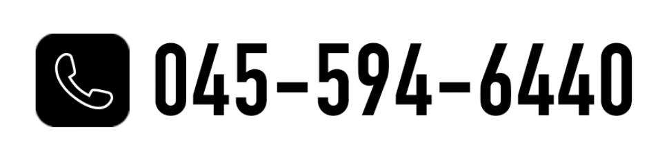 0455946440