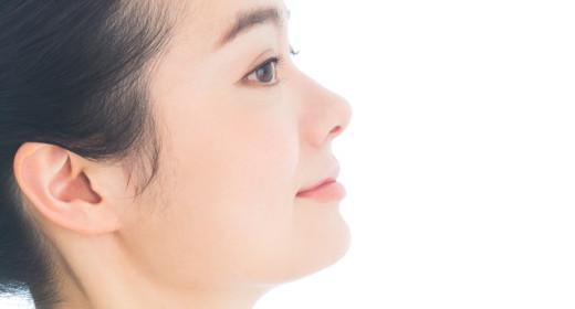 鼻プロテーゼ(隆鼻術)