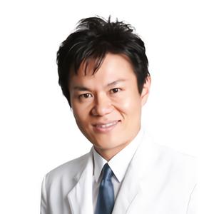 院長 山田 哲雄(Dr.YAMADA)